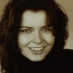 Marion Eickmann