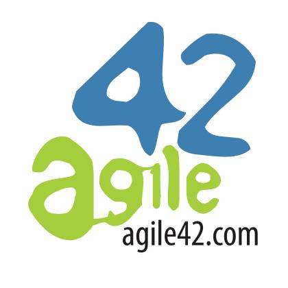agile42 Newsletter