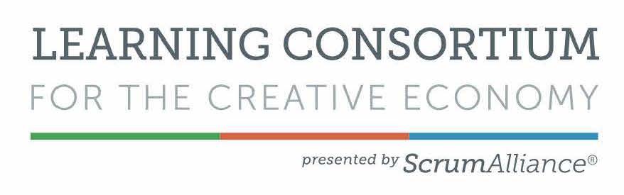 Learning Consortium