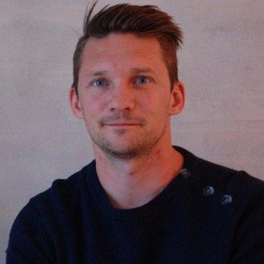 Jakob Verner Christensen