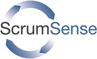 Scrum Sense