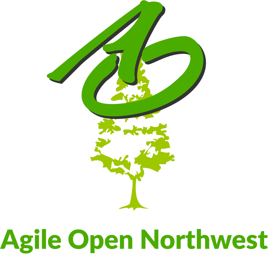Agile Open Northwest