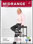 Midrange Magazin
