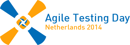 Agile Testing Day Netherlands 2014