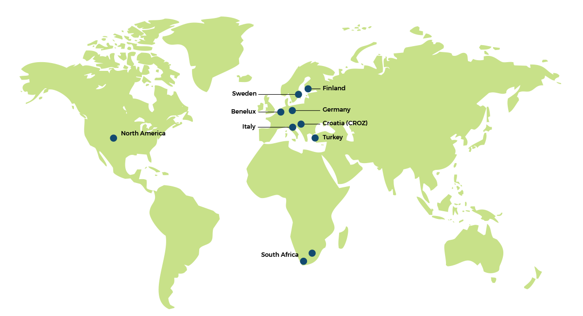 agile42_world_offices_2020