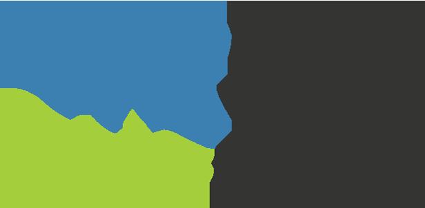 agile42 South Africa