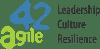 agile42 - Leadership, Culture, Resilience